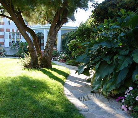 paysagiste loir et cher entretien parcs et jardins 41